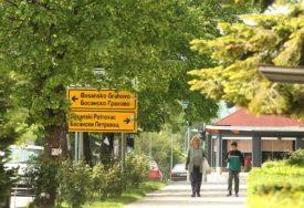 MALO OPREME I PUNO IGNORISANJA Načelnici opština sa srpskom većinom o pomoći Vlade FBIH