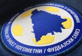 BEZ SASTANKA Zbog smrtnih slučajeva odgođena sjednica Izvršnog odbora FS BiH