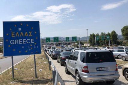 Grčki ministar turizma: Za ulazak u Grčku ili test ili vakcinacija, priznajemo i RUSKU VAKCINU