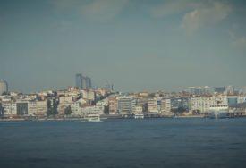 ISTRAŽIVANJE SVJETSKE BANKE Istanbul ima veći BDP od osam zemalja Balkana zajedno