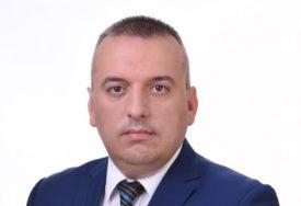 EKONOMSKO JAČANJE OPŠTINA Radulović: Fiskalna decentralizacija preduslov za jačanje lokalnih zajednica