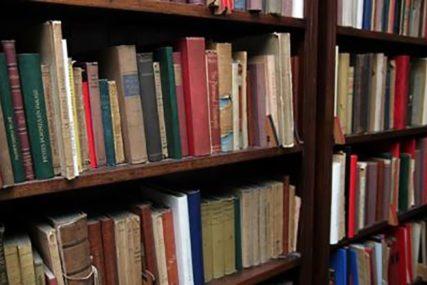 """Saši Radojčiću nagrada """"Desanka Maksimović"""": Svečanost organizovana u atrijumu Narodne biblioteke Srbije"""