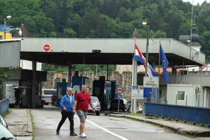 POVRAT POREZA Strani državljani prepolovili potrošnju u BiH