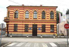 Privrednicima uplatili takse: Zbog korone pomoć iz budžeta Kostajnice