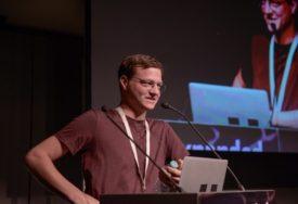 Počelo onlajn izdanje Festivala animiranog filma u Neumu 2020
