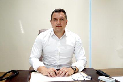 Lučić o paljenju kuće čija je vlasnica Srpkinja: Loša poruka svima, a posebno malobrojnim Srbima u Mostaru