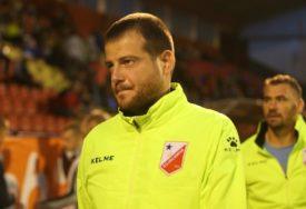 Lalatoviću otkaz u Saudijskoj Arabiji poslije osam utakmica