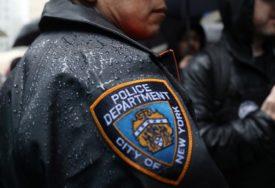 PORIJEKLOM IZ BiH, RANJEN U SUKOBU SA POLICIJOM Ko je mladić koji je napravio haos u Njujorku