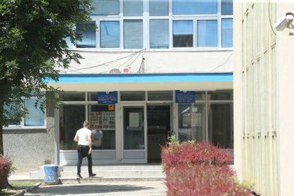 HAPŠENJE PO POTJERNICI Banjalučanin saslušan u policiji, pa pušten