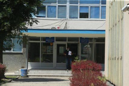 UHAPŠENE DVIJE OSOBE Banjalučka policija rasvijetlila sedam krađa