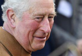 """MJESECIMA SE NAGAĐA KO ĆE PREUZETI KRUNU Princ Čarls konačno imenovan """"KRALJEM"""""""