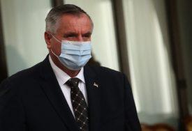 U PLANU IZGRADNJA STANOVA Višković: Vlada RS čini sve da zadrži mlade u Srpskoj