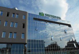 Sberbank Banjaluka i ove godine banka koja uživa NAJVEĆE POVJERENJE klijenata