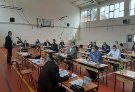 Usvojen niz mjera za POMOĆ PRIVREDNICIMA u Višegradu