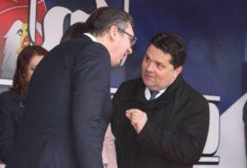 Ujedinjena Srpska čestitala SNS: Nismo ni sumnjali u vašu pobjedu