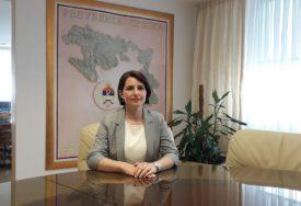 PRIJAVE DO 1. NOVEMBRA Gašić: Za 180 građana odobreni turistički vaučeri u Srpskoj