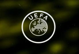 ZVANIČNO Finalni turnir Lige šampiona u Lisabonu, u kvalifikacijama SAMO JEDAN MEČ