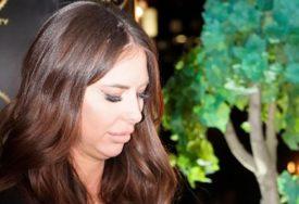 Ovo je njeno PRAVO IZDANJE: Blogerka ne liči na onu DJEVOJKU SA INSTAGRAMA (FOTO)