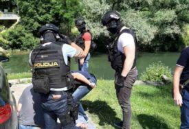 UHAPŠENI PRIJEDORČANI Uzeli 45.000 evra da srede puštanje osuđenika iz zatvora