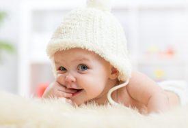 STRAŠNA TRAGEDIJA Beba se utopila u dječijem bazenu, roditelji ZATEKLI UŽAS