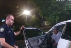 STIGLI REZULTATI OBDUKCIJE Policajac je Bruksa ubio HICIMA U LEĐA (VIDEO)