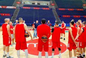 ZVEZDA OTKAZALA MEČ U TURSKOJ Igrači zaraženi koronom, crveno-bijeli ne žele da rizikuju
