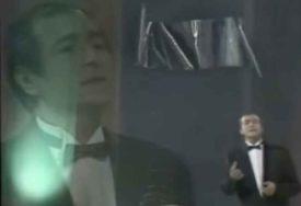 SVAKA POGAĐA U SRCE Dobrivoje Topalović iza sebe je ostavio HITOVE za brojne generacije (VIDEO)
