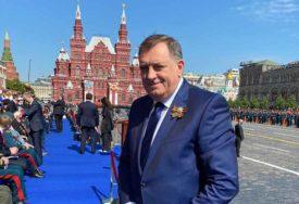 ISTORIJSKI DATUM Dodik: U Banjaluci u naredne dvije godine srpsko-ruski hram