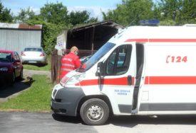 POTRAGA IMALA SRETAN KRAJ Ljubica nestala u Modriči, a pronađena u Banjaluci