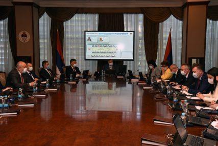 """""""NEMA PROBLEMA SA BUDŽETOM"""" Vlada Srpske sve obaveze izmiruje na vrijeme"""