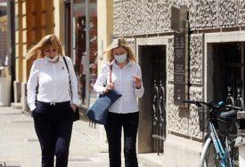 ŽENE VIŠE POGOĐENE EKONOMSKIM POSLJEDICAMA Pandemija će povećati ranjivost u društvu BiH