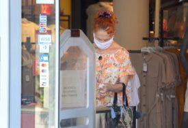 ZBOG POGORŠANE EPIDEMIOLOŠKE SITUACIJE  U Hrvatskoj od danas na snazi nove mjere
