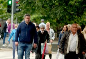 STANJE POSTAJE ALARMANTNO Zbog nerada vlasti raste broj siromašnih u BiH