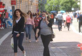 ALARMANTNI PODACI SVJETSKE BANKE Evo zašto ljudi u BiH tokom života izgube polovinu svoje produktivnosti