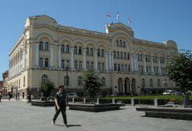 GRAD UPUTIO JAVNI POZIV PREVOZNICIMA Postaviti standarde i podići nivo usluge u Banjaluci