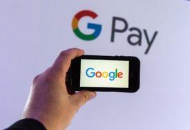 KAD SE NE RADI KAKO TREBA Gugl će morati da plati kaznu od 50 miliona evra