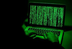 OJADIO BANKE U EU ZA ŠEST MILIONA KM Tužilaštvo traži produženje pritvora za Begu hakera