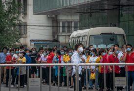 SVJESNO ŽRTVOVAO PUTNIKE Vozač autobusa NAMJERNO izazvao udes, poginula 21 osoba