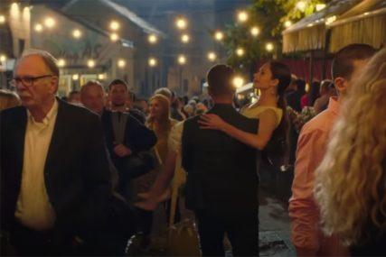 """Somborski filmski festival će biti otvoren projekcijom filma """"Hotel Beograd"""" (VIDEO)"""