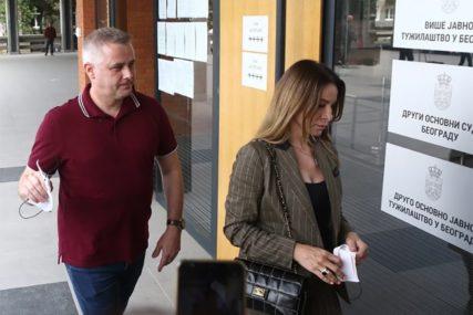 AGONIJA SE NASTAVLJA Tužilaštvo: Jurić nije otkrio identitet političara pedofila