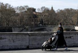 Najgora recesija od Drugog svjetskog rata: MRAČNE PROGNOZE za treću ekonomiju evrozone