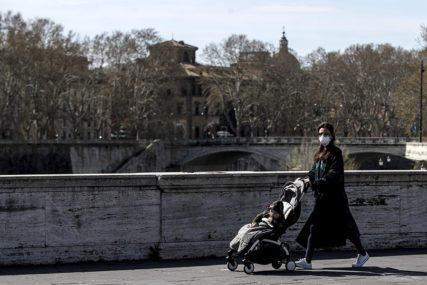 UKIDANJE OGRANIČENJA I KARANTINA Srbi bez barijera u Italiju najkasnije do kraja juna