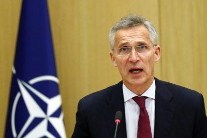Stvaraju zalihe medicinske opreme: NATO spreman za drugi talas pandemije virusa korona