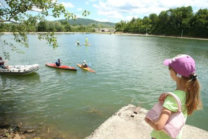 Korona mijenja navike: Banjaluka bez stranih turista, fokus na DOMAĆIM DESTINACIJAMA