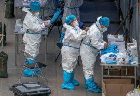 POŠASTI NE PRESTAJU Poslije korone i bubonske kuge, Azijom hara još jedna smrtonosna bolest