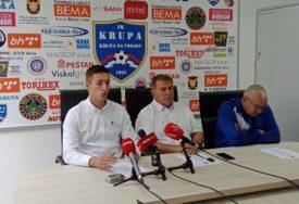 KRUPA KRENULA Premijer liga se vraća u kanjon Vrbasa u novom ruhu