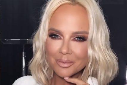 Pjevačica ponovo na meti kritika: Maja Šuput se hvali nastupima i dobrom zaradom, a nije platila račune za vodu