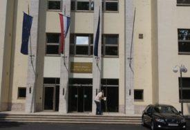 SAMO U OPRAVDANIM SLUČAJEVIMA Hrvatski MUP objašnjava kako državljani BiH mogu ući u ovu zemlju