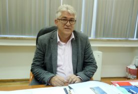 POZAJMLJIVALI NOVAC BEZ KAMATE Revizori kritikovali odlazećeg načelnika Modriče
