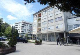 NISU USPJELI DA SE USAGLASE Raspušten cjelokupni Opštinski odbor SNSD u Modriči